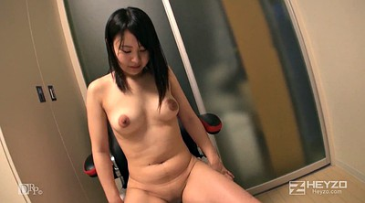 Asian hd, Asian cute