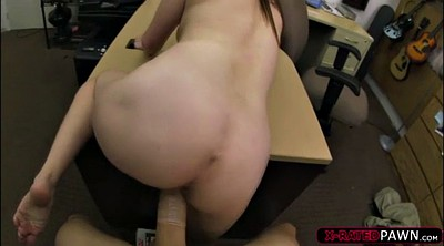 Sell, Her pov