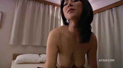 Japanese wife, Asian mature, Japanese mature wife, Japanese matures