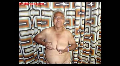 Grandma, Latin, Hairy mature, Amateur compilation, Pictures, Picture