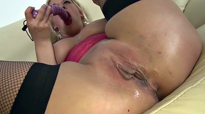 Sex anal, Laura, Close, Anal german