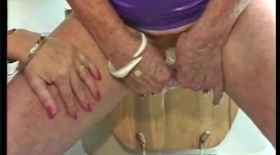Mature shower, Two mature, Granny hairy, Mature pee, Two granny, Mature women