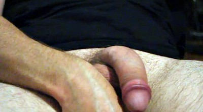 Uncut, Hands-free, Free sex, Free