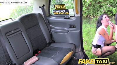 London, Fake taxi, Mad, British pov, Faking, Fake taxy