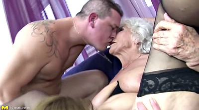 Granny pissing, Mom and son, Granny piss, Young mom, Son and mom, Piss on