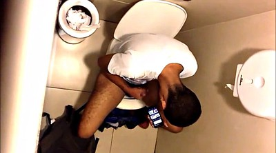 Compilation, Toilet, Phone, Toilets, Blowjob compilation, French granny