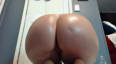 Bbw huge ass, Bbw webcam, Shaking, Latina milf, Big fat ass