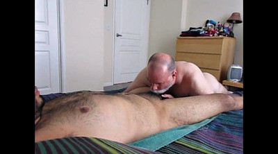 Videos, Young student, Doubles