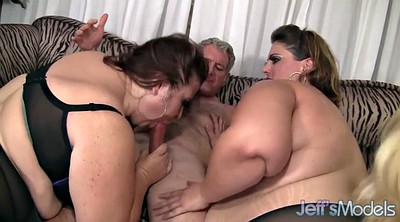 Fat ass, Bbw group, Fat group, Bbw orgy, Group sex, Fat ass bbw