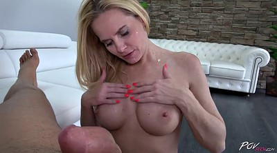 Moms, Mom pov, Milf mom, Throat fucked, Mom hd