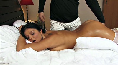 Tied fuck, Spanked girl, Spank pussy