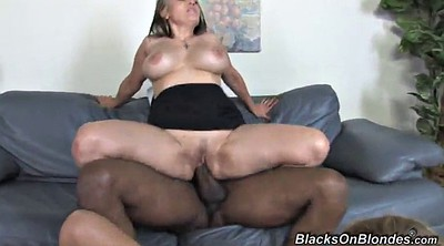 Pure mature, Ebony threesome, Interracial mature, Ebony mature, Ebony ass