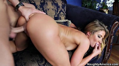 Natural tits, Sheena shaw, Natural anal, Big natural