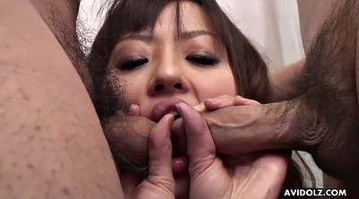 Gyno, Japanese dildo, Japanese guy, Japanese show, Japanese gyno, Japanese close up