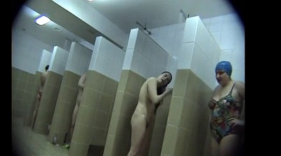 Spy, Hidden cam, Hidden camera, Spy shower, Spy cam