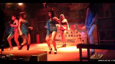 Chinese teen, Chinese milf, Chinese dance, Teen dance, Japanese dance