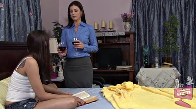 India, India summer, Summers, Lesbian cunnilingus