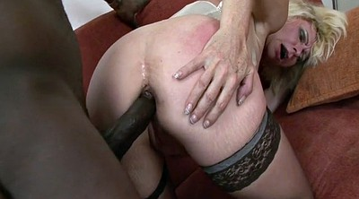 Granny anal, Matures anal, Lilly