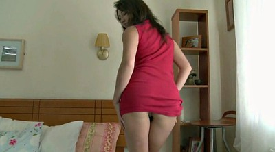 Anal casting, Italian, Casting anal, Russian casting