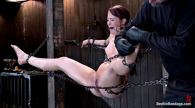 Tied, Spank ass, Tied up