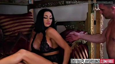 Audrey bitoni, Secret, Video, Xxx, Audrey, Bitoni