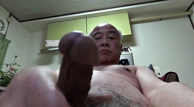 Old man, Japanese handjob, Japanese granny, Japanese old, Japanese old man, Asian granny
