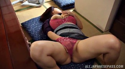Chubby solo, Solo orgasm, Chubby asian, Modeling, Solo chubby, Screaming orgasm