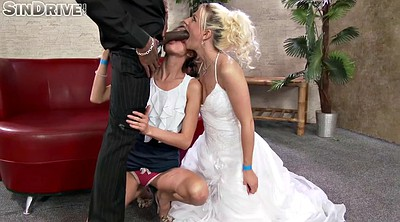 Deep throat spit, Spitting, Spit, Gina gerson