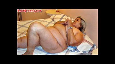 Hairy granny, Mature hairy, Picture, Granny compilation