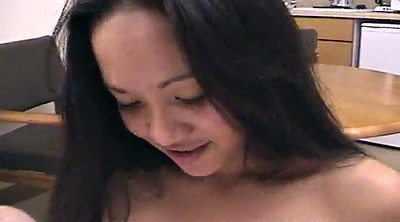 Japanese big tits, Cute, Japanese young