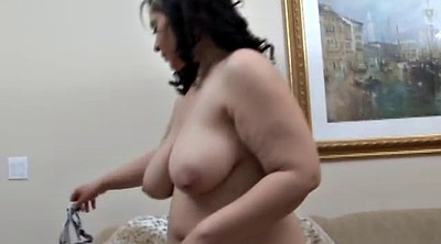 Bbw boobs, Belly, Bbw big booty, Cute chubby, Chubby booty, Big belly
