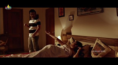 Indian, Movie, Movies, Movie scene, Movi