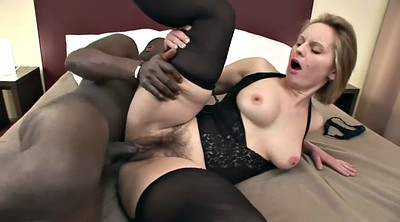 Bbc mature, Old mature, Old black