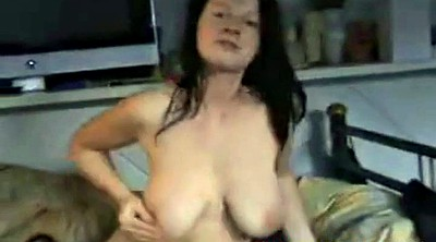 Mature solo, Strip, Webcam mature