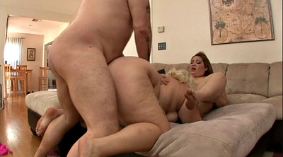 Asian old, Young creampie, Old creampie, Creampie old, Asian bbw