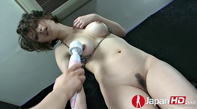 Japan, Peeing, Japanese pee, Japan pee, Pee japan, Japanese squirt