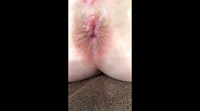 Mom sex, Big ass mom, Mom solo, Mom ass, Milf solo, Mom big ass
