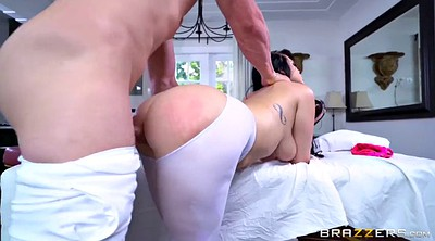 Brazzers, Ryan, Brazzers massage, Oil massage, Ryan smiles, Smile