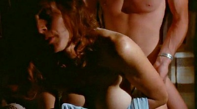 Party, Retro, Swinger party, Kay parker