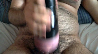 Bbw hd, Sperm, Ejaculation