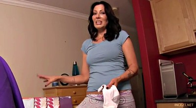 Step mom, Mom pov, Mom handjob, Steps mom, Sexy mom
