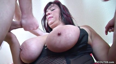 Mom boy, Young boy, Old mom, Mom teaching, Teen boy, Fuck mom