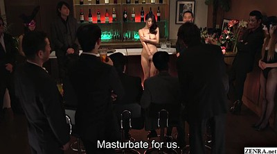 Japanese wife, Japanese bdsm, Wife, Japanese slave, Japanese cuckold, Asian slave