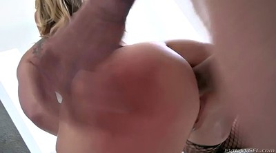 Squirt anal, Zoey monroe