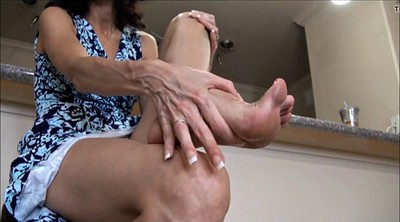 Foot fetish, Soles feet, Feet soles