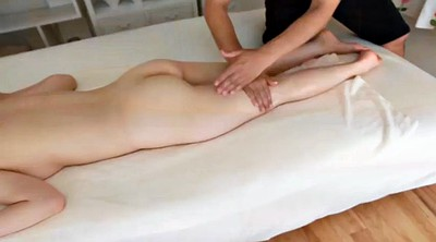 Japanese massage, Japanese handjob, Message