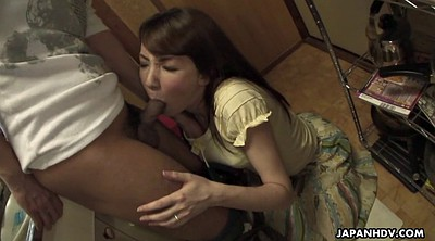 Japanese bbw, Japanese wife, Japanese fat, Japanese cheating, Japanese wife cheating, Japanese cheat