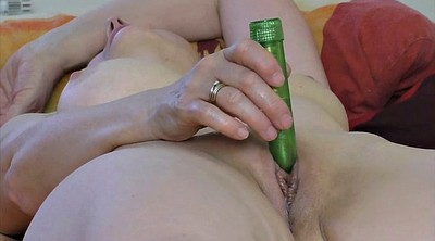 Orgasm, Wife orgasm, Homemade wife, Amateur wife