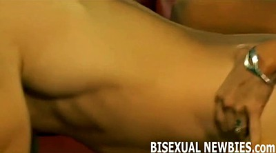 Dick, Bisexual, Gay bdsm