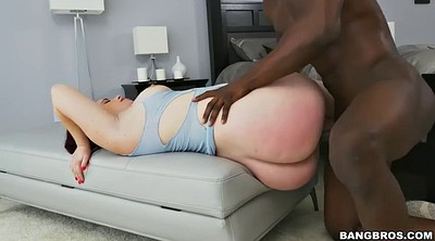 Virgo, White ass, Spanking ass, Biggest cock, Biggest black cock, Chick